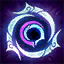 Marca de Kindred
